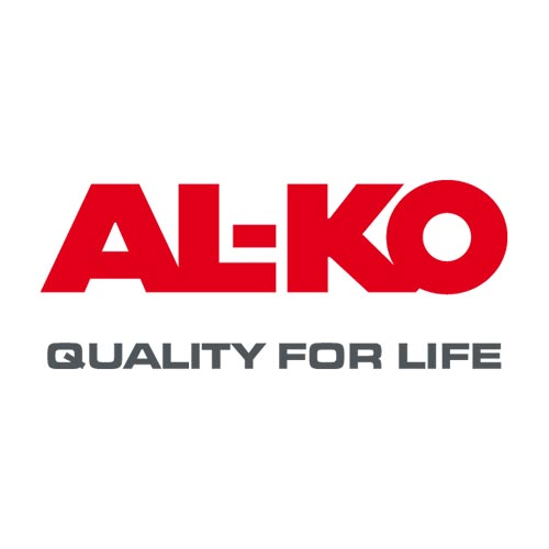 AL-KO SERVICING & REPAIRS